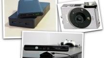 2月1日のできごとは「モバイルバッテリー規制」「Kinect for Windows 発売」ほか:今日は何の日?