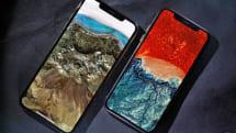ガジェット好きな人向け、Apple決算の読み方:iPhone編(本田雅一)