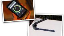 1月3日の話題は「デジタル日時計」「Nexus One ギャラリー」:今日は何の日?