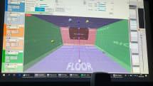 ソニーの360度オーディオ「360 Reality Audio」が覆す仮想音場の常識(本田雅一)