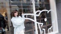 象印の新家電ブランド「STAN.」のスタイリッシュさに一目惚れ:小彩楓のよちよちIT体験記
