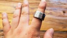 指輪時計「RING CLOCK」の新モデルがクラウドファンディングに登場、割引価格で入手するチャンス