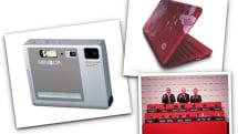 2月6日のできごとは「DiMAGE X 発売」「HP Mini 1000 Vivienne Tam Edition 発売」ほか:今日は何の日?