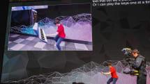 『視野角2倍』だけじゃない──HoloLens 2の進化点まとめ(笠原一輝)   #MWC19