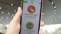 1日約212円のeSIMサービス「3香港」でAppleの海外取材を乗り切った話:週刊モバイル通信 石野純也