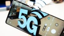 結局、「5G」ってなんなんだ?──MWC19でみた5G元年の実情 #MWC19