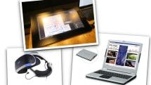 3月29日のできごとは「Wacom Cintiq Pro 24ペンモデル 発売」「PC-MV1-VC1 発売」ほか:今日は何の日?