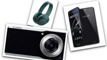 3月12日のできごとは「LUMIX DMC-CM1 発売」「VAIO Phone VA-10J 公開」ほか:今日は何の日?