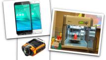 3月18日のできごとは「ZenFone Max(ZC550KL) 発売」「ダヴィンチ 1.0 発売」ほか:今日は何の日?