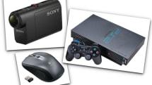 3月4日のできごとは「PlayStation 2 発売」「HDR-AS50 発売」ほか:今日は何の日?