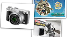 4月23日のできごとは「Nikon 1 J5 発売」「艦これ サービス開始」ほか:今日は何の日?