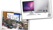 5月3日の話題は「Sandy Bridge搭載iMac 発表」「CDのデータ化とNASへの保存」:今日は何の日?