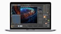 15~17インチの新MacBook Proは2021年前半、アップル純正6Kディスプレイは年内?有名アナリスト予測