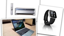 4月10日のできごとは「SmartWatch MN2 発売」「BDZ-S77 発売」ほか:今日は何の日?