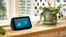 Amazon、「Echo Show 5」を9980円で販売開始。小型で安価、ディスプレイ付きスマートスピーカーへのシフトが加速か