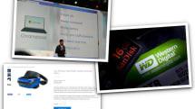 5月12日のできごとは「Chromebook 発表」「WDのサンディスク買収完了」ほか:今日は何の日?