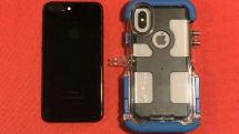 欲しすぎる……!GoProマウントが使えて15m防水のiPhoneケースをチェックしてみる