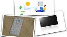 5月8日のできごとは「.appドメイン 登録開始」「SQUAIR Duralumin Mesh Case for iPhone 5s/5 発表」ほか:今日は何の日?