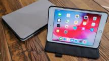 新型iPad mini / Air用PUレザーケースが「GRAMAS COLORS」から発売