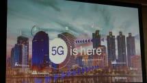 5Gのインパクトは12兆ドル超、クアルコムのモバイル部門責任者が語る