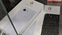 今晩のGoogleイベント基調講演を日本語同時通訳で楽しむ。低価格版「Pixel 3」やスマートディスプレイ、Googleレンズが発表か