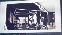 「ポケモンセンター渋谷」2019年オープン、Nintendo TOKYOとも連携