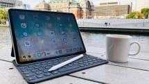 iPad+Apple Pencilでアイデアを企画に落とし込む!ビジネスシーンで無双する3つのアプリ(弓月ひろみ)