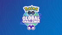 ポケモンGO最大のイベント『グローバルチャレンジ』6月14日から開催。チーム別に挑戦