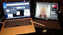 macOS Catalinaのバブリックベータに早速触れる。好印象も本当の評価はまだ少し先(本田雅一)