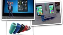 6月18日のできごとは「Fire Phone 発表」「MADOSMA Q501 発売」ほか:今日は何の日?