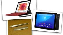 6月19日のできごとは「Surface 3 発売」「Xperia Z4 Tablet 発売」ほか:今日は何の日?