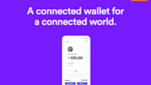 Facebookの仮想通貨、Libraが世界標準に?27億ユーザーを巻き込み、世界最大流通貨幣となるか