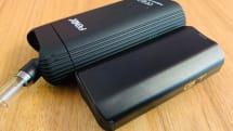 IQOS・互換機より5倍お得?ハイエンドヴェポライザー「ZEUS ARC GT」と「FENIX+」徹底比較!(世永玲生)