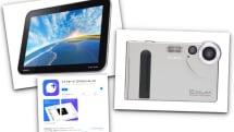6月21日のできごとは「REGZA Tablet AT703 発売」「EXILIM 発売」ほか:今日は何の日?