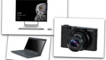6月15日のできごとは「Surface Studio 発売」「DSC-RX100 発売」ほか:今日は何の日?