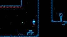 一つ目ロボットを操り突き進め!横スクロールアクション「単眼エネミー」:発掘!スマホゲーム