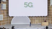 それって本当に5Gである必要あんの?ではなくいずれ必要になる:本田雅一のウィークリー5Gサマリー