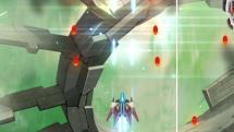 インベーダーから銀河を守るSFテイスト満載の縦シューティング「Phoenix II」:発掘!スマホゲーム