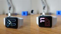 watchOS 6の新文字盤、Series 3以前で使えるのは2つだけ。Series 4専用は4枚も追加