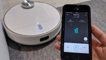 Ankerの掃除ロボットも「AIマップ作成」対応に、新モデル今夏発売