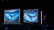 「iPadの選び方」が変わるかも?macOS CatalinaのSidecar体験がスゴかった(本田雅一) #WWDC19