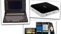 6月26日のできごとは「DynaBook J-3100SS 発表」「AspireRevo(ASR3600-A36)」発売ほか:今日は何の日?