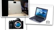 6月20日のできごとは「Nokia Body 発売」「InterLink XP MP-XP7210 発売」ほか:今日は何の日?