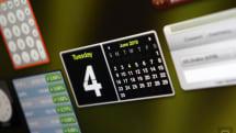 次期macOS「Catalina」ではDashboard機能を廃止か