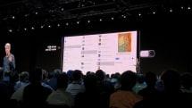 iPhoneもUSBメモリー対応に iPadOSだけの機能ってナニ? #WWDC19