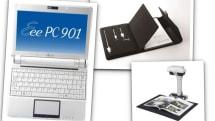 7月12日のできごとは「Eee PC 901-X 発売」「バテリオ 発売」ほか:今日は何の日?
