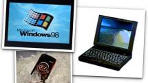 7月25日のできごとは「ThinkPad 235 発売」「Windows 98 発売」ほか:今日は何の日?