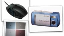7月20日のできごとは「サイバーショットU 発売」「G600 発売」ほか:今日は何の日?