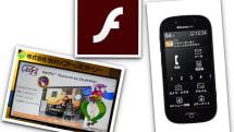 7月26日のできごとは「らくらくスマートフォン3 発売」「Flashの2020年末廃止を発表」ほか:今日は何の日?