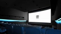 都内初のドルビーシネマは丸の内ピカデリー、『ジョーカー』上映で10月オープン